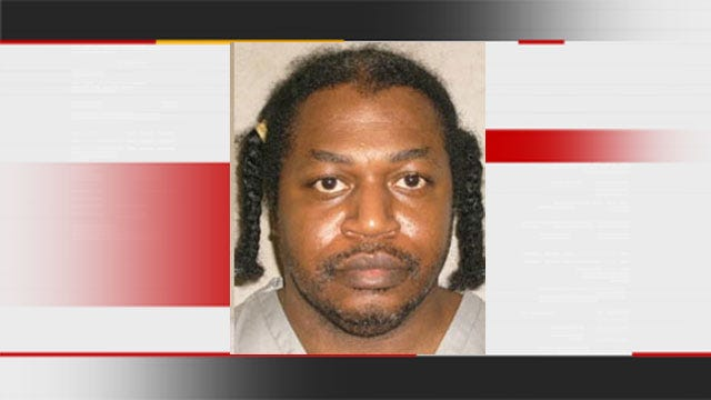 6-Month Stay Sought In Delayed Oklahoma Execution