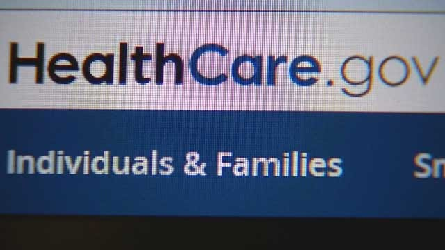 More Oklahomans Report Receiving Obamacare Letters