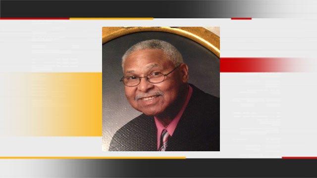 Silver Alert Canceled, Oklahoma City Man Found