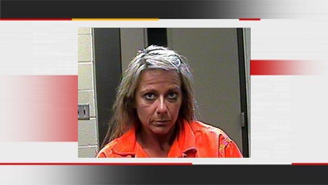 Judge Sentences Bethel Teacher Accused Of Having Sex With Student
