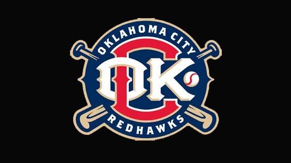 RedHawks Take Memphis Series