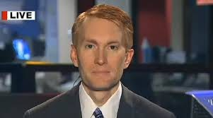 James Lankford Heavily Favored For U.S. Senate Seat