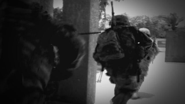 The Impact Of Post-Traumatic Stress Disorder