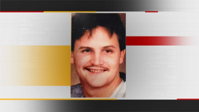 Authorities Arrest Murder Suspect In McClain County Cold Case