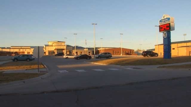Police Investigating Sexual Assault Allegations At Choctaw Middle School