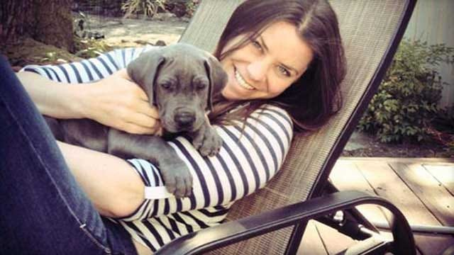 Death With Dignity Advocate Brittany Maynard Ends Her Life