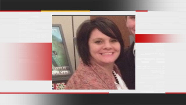 Edmond Santa Fe Booster Club President Charged With Embezzlement