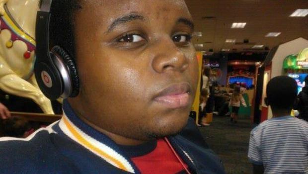 Ferguson Grand Jury Decision Not Expected Before Monday