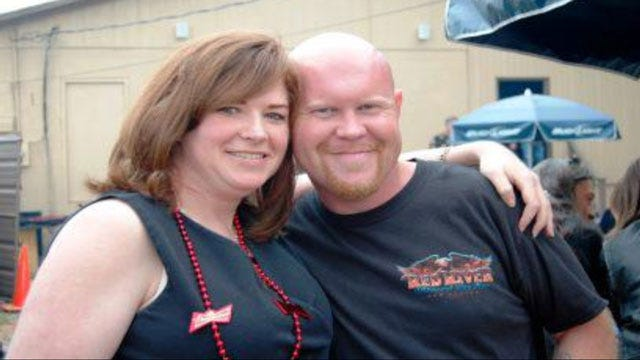 ME Releases Cause Of Death For OKC Woman Reportedly Killed By Husband