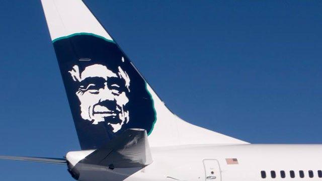 Alaska Airlines Announces Nonstop Flights Between OKC, Seattle