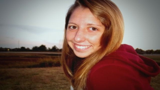 Norman Woman Comes Forward To Encourage Victims Of Bullying