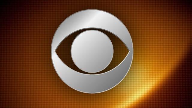 Programming Note: CSI: Crime Scene Investigation