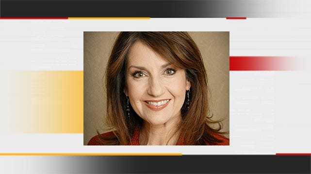 Hofmeister Is New State Superintendent Of Education