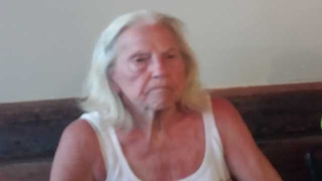 Pott. County Authorities Cancel Silver Alert; Missing Woman Found