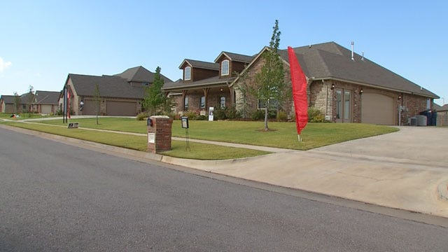 Realtors Re-Evaluating How They Do Business After Arkansas Murder