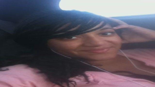 Caddo Co. Parents Afraid Missing Teenage Daughter Met A Man Online