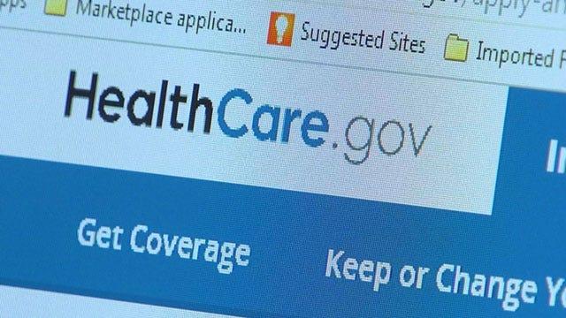 OK Insurance Commissioner To Regulate Obamacare Navigators