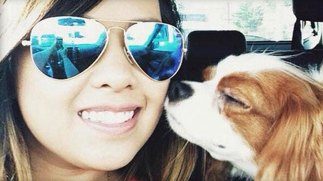 Dallas Nurse With Ebola Being Transferred To New Location