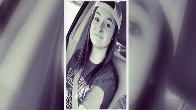 Duncan Murder Victim's Best Friend Speaks Out