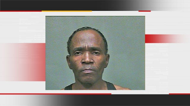 Authorities: Good Samaritans Stop Robbery Attempt In Downtown OKC