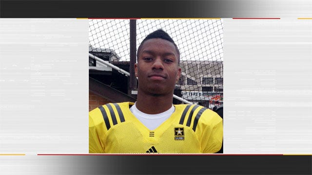 OU's Joe Mixon Trial Could Be Delayed