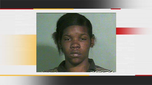 OKC Police Look For Woman Missing Since Saturday