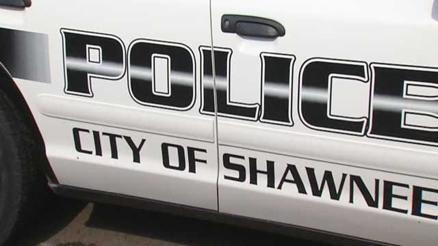 Police Seek Suspects After Elderly Woman Assaulted In Shawnee Home Invasion