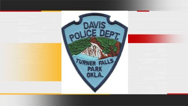 Deadly Train And Semi Collision Reported In Davis