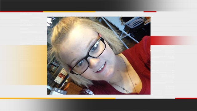 Logan County Deputies Look For Missing Runaway Teen