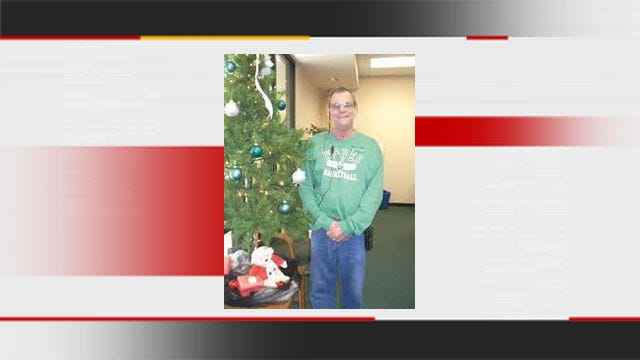 Former Santa Fe HS Employee Faces Child Molestation Charges