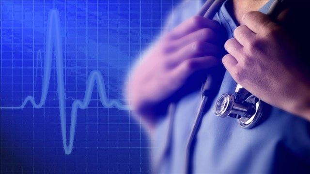 Health Department Updates Travel Guidance Process