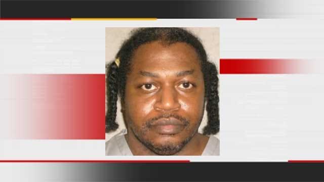 Oklahoma Prepares To Have Executions Resume