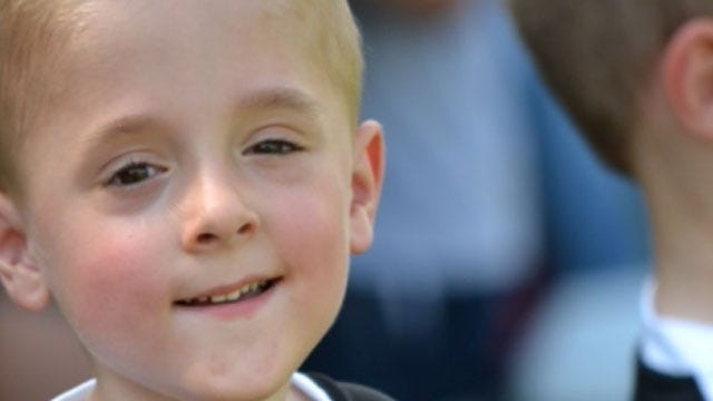 Enterovirus D68 Claims New Jersey Preschooler As First Victim