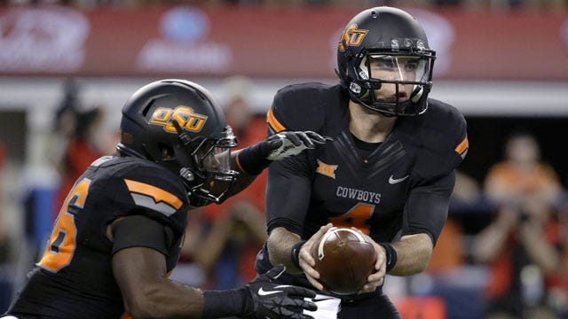 Cowboys Preview Missouri State Matchup