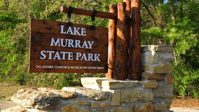 Crews Recover Body Of Drowning Victim At Lake Murray