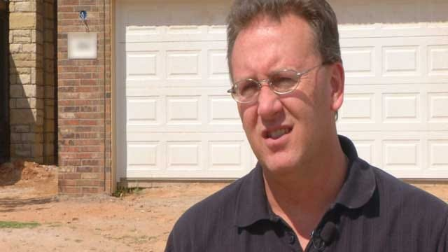 Moore Tornado Victims Still Dealing With SBA Loan Problems