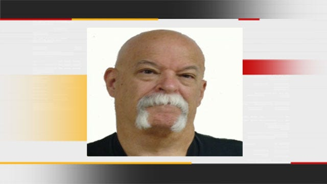 Charges Dropped Against Former Erick Police Chief Accused Of Assault