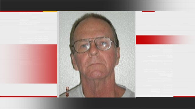 Convicted Felon Found Guilty In 1975 Murder Of Oklahoma Woman