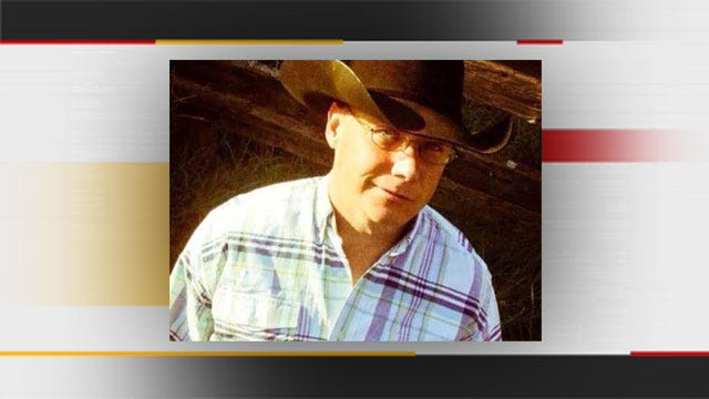 OSBI Opens Full Investigation Into Disappearance Of Alva Man
