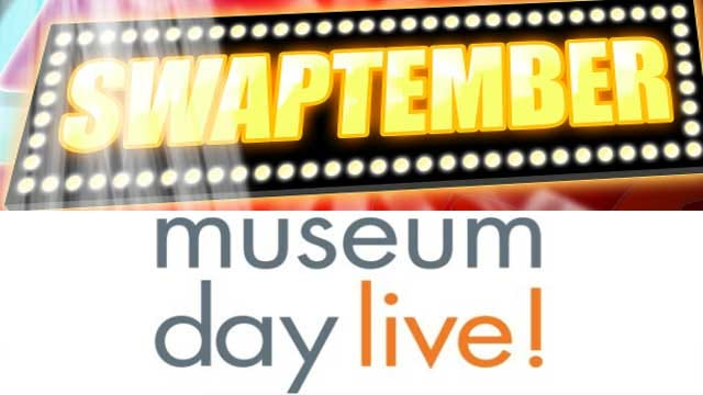 Stafford Museum Invites Members For Special Events, Discounts