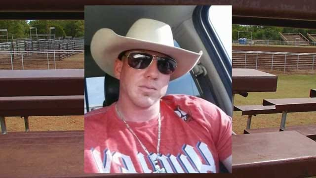 Family, Friends Speak Out After Bull Rider Killed In Rodeo