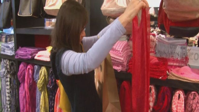 Best Shopping Deals In September