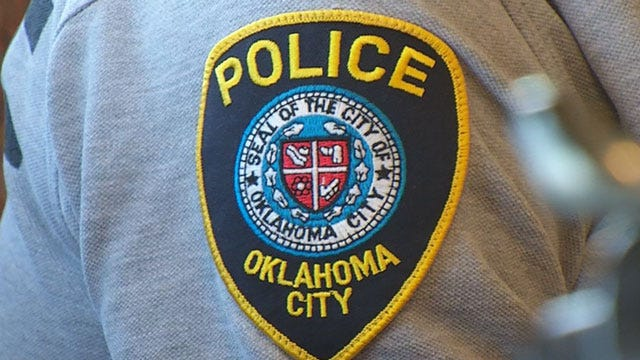 OCPD Looks At Getting Body Cameras