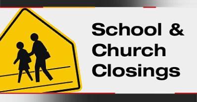 Union City School Closure Due To Multiple Cases Of Meningitis