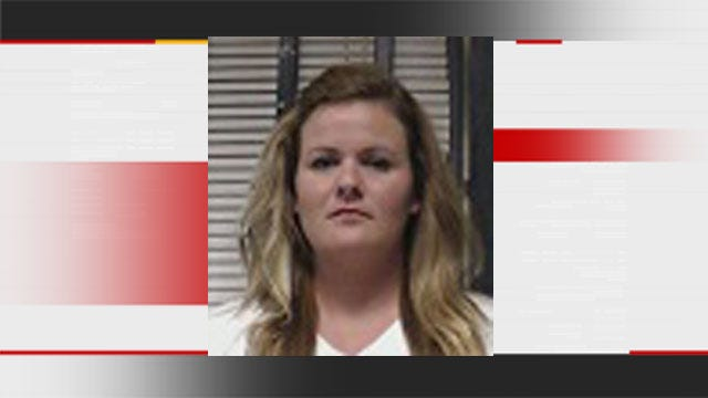 Former Dickson Teacher Faces Sexual Battery Charge