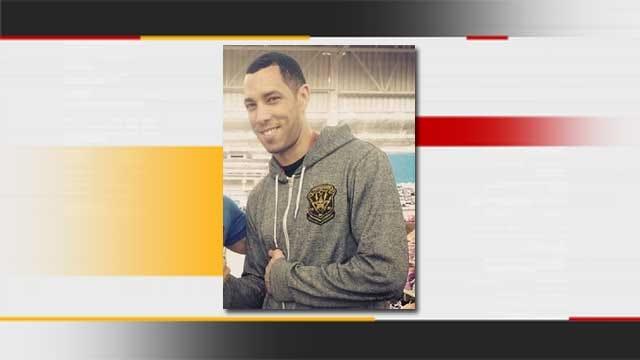 Boyfriend Of Deceased Chickasha Woman Extradited Back to Oklahoma