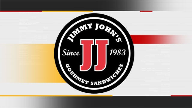 Jimmy John's Restaurants Victim Of Possible Data Breach