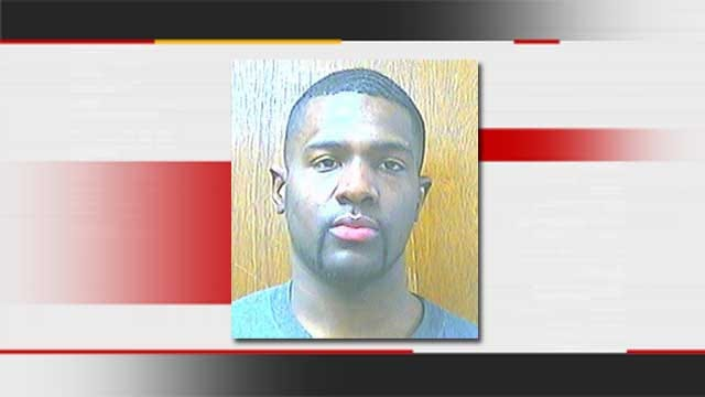 """Moore Police: Suspect In Workplace Attack """"Expected To Live"""""""