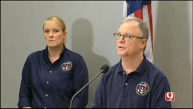 NTSB Outlines Quadruple Fatal Bus Crash Investigation