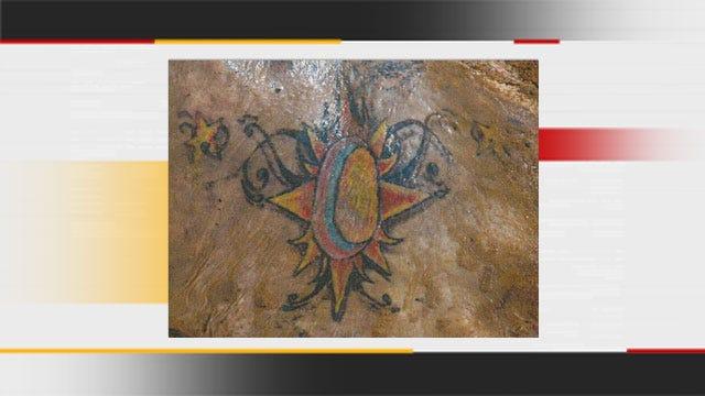 OSBI Seeks Clues Surrounding Body Found At Lake Thunderbird [Graphic Image]